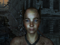 FO3TPPittRaider15.png