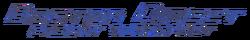 FO4 логотип Boston Direct