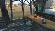 FO4 Craterhouse WSG2