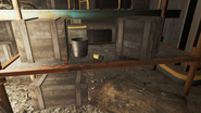 FO4 Fusion Core in Four Leaf Fishpacking Plant 2