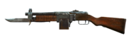 FO4 Sighted combat rifle