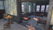 FO4 Somerville Place 3