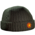 FO76ATX headwear communistoutfit basic hat