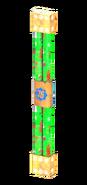 FO76 Medium Gift Wrap