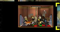 FOS Quest - Lunchbox gesucht - 13 - Kampf 12