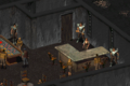 Fo2 Beckys guard.png