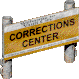 Fo2 corrections center sign