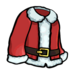 FoS santa suit