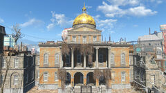 StateHouse-Fallout4