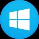 File:Windows10.png