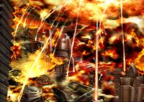 ZniszczenieChicago