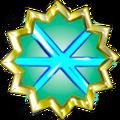 Badge-1902-6.png