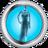 Badge-1926-3
