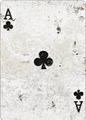 FNV Ace of Clubs.png