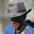 FO4 Изношенная шляпа Н