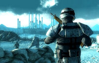 Fallout-3-operation-anchorage msp1