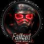 Fallout-New-Vegas-2 5 256x256x32