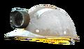 Fo4 mining helmet white yellow.png