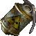 FoT flash grenade