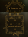 Forbidden Zone dome local map.png