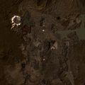 Mojave Wasteland map.jpg