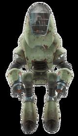 Protectron-Fallout4
