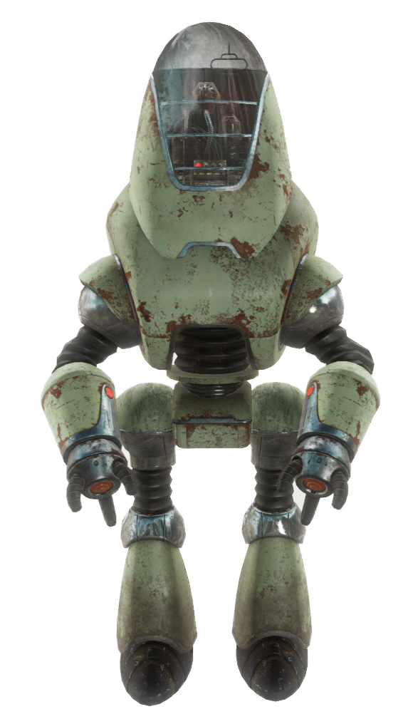 Protectron-Fallout4.png