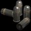 40mm rifle grenade frag