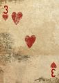 FNV 3 of Hearts - Gomorrah.png