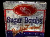 Sugar Bombs (Fallout: New Vegas)