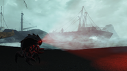 FO4FH The Great Hunt