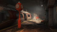 FO4NW All Aboard1