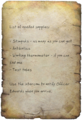 FO4 Dr. Forsythe's Note Page 1.png