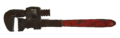 Fallout4 Pipe wrench.png