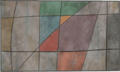 Fo4-modern-painting14.png