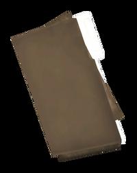 Fo4 folder cutout