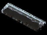 Vault 94 steel