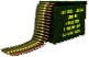 FoT 50 caliber round