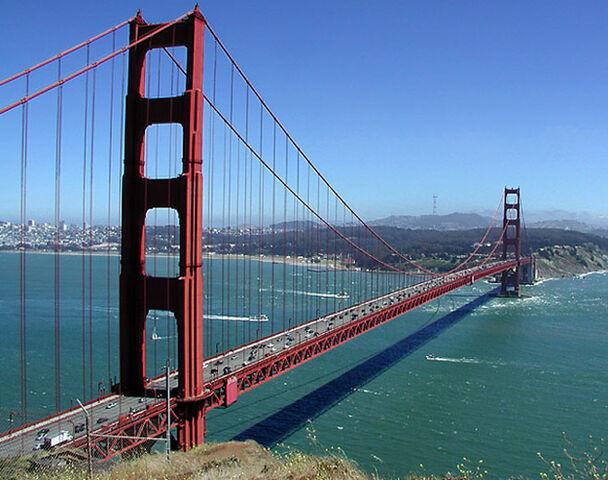 File:Golden-gate-bridge-picture.jpg