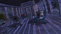 Horizons Rest Skeletons 01