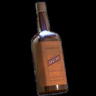 Пляшка <a href=