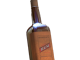 Rum (Fallout 4)