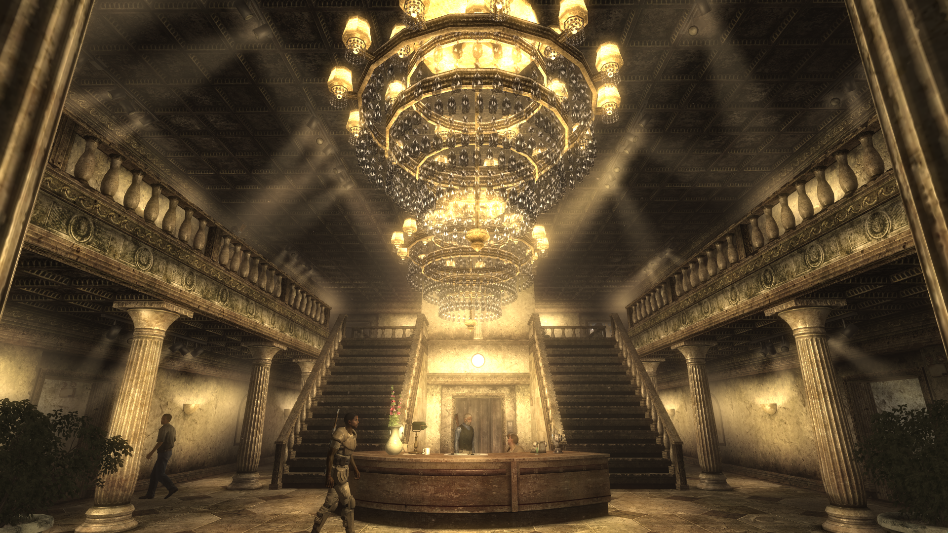 Tenpenny Tower lobby.png