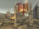 The Thorn (Fallout: New Vegas)