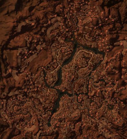File:Zion map.jpg