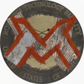 AUT Mechanist Logo.png