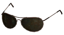 AuthorityGlasses
