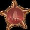 Badge-1652-1