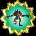 Badge-998-7.png