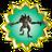 Badge-998-7
